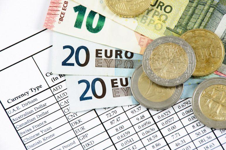 kantory internetowe wymiana walut